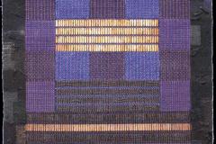 Wojciech-Izydor-Jaskółka-BCB-Text-O-31x36-cm-mała-forma-tkacka-2009