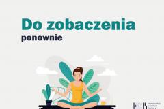 joga i strech_cz-1