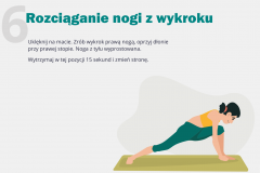 joga i strech_cz-2ai