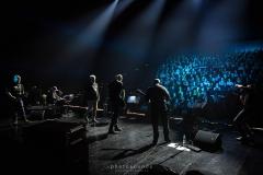 KAZIK i Kwartet ProForma 2019 03