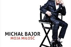 Michal_Bajor_Moja_milosc - front 300dpi (1)