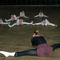 balet005