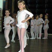 balet006