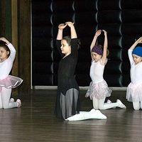balet010