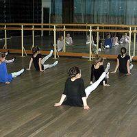 balet011