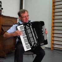 akordeon2