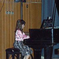 fortepian11