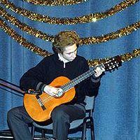 gitara3