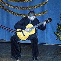 gitara4