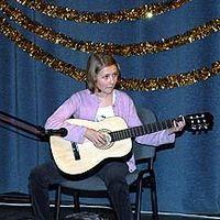 gitara5