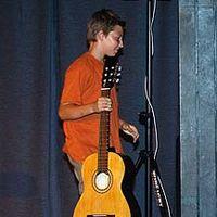 gitara6