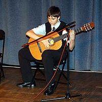 gitara7