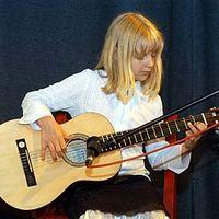 gitara11