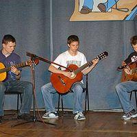 gitara15