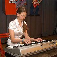 keyboard9