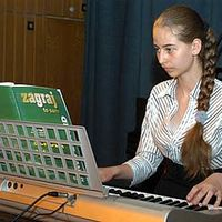 keyboard11