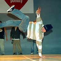 breakdance10