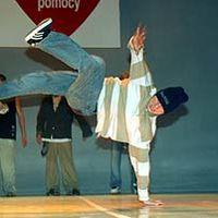 breakdance10