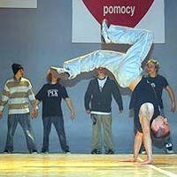 breakdance11
