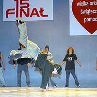breakdance12