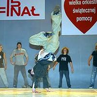 breakdance13