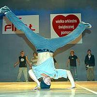 breakdance14