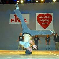 breakdance15