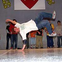breakdance18