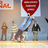 breakdance9