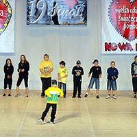 breakdance20