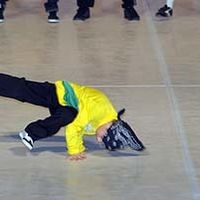 breakdance21