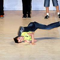 breakdance22