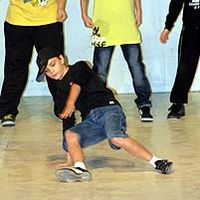 breakdance23