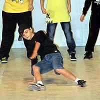 breakdance23
