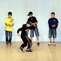 breakdance24