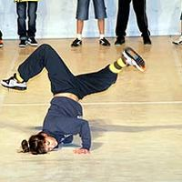 breakdance25