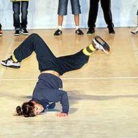breakdance25