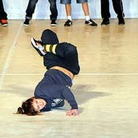 breakdance26