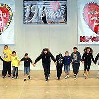 breakdance27