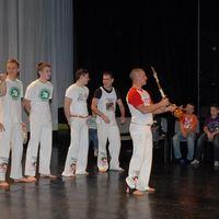 capoeira1_1