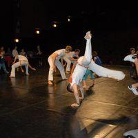 capoeira3_1