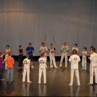 capoeira4_1