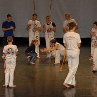 capoeira5_1