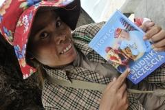 7.Kambodża-fot.Andrzej Lisowski