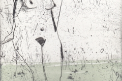 Marta_Wakula-Mac_1_Nude II_wkleslodruk_14,5_11,5_2014  copy