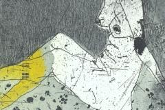 Marta_Wakula-Mac_2_Nude III_wkleslodruk_14,5_11,5_2014  copy