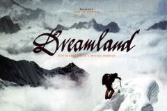 Dreamland_zdjęcie głowne_małe