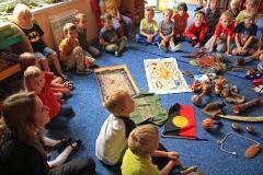 zaczarowany świat dziecka (4)