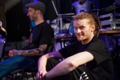 NHMasters_fot_Konrad_Muzyk (79 of 206)
