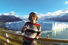 patagonia-2020-03